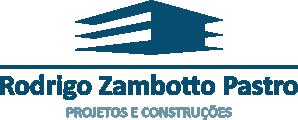 Rodrigo Zambotto Pastro